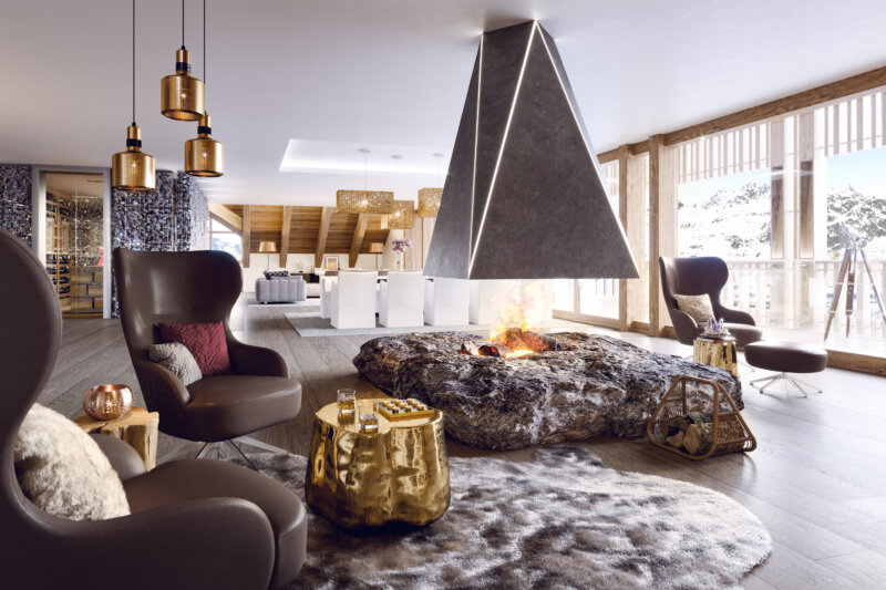 Chedi Gems Living Room Teaser Home
