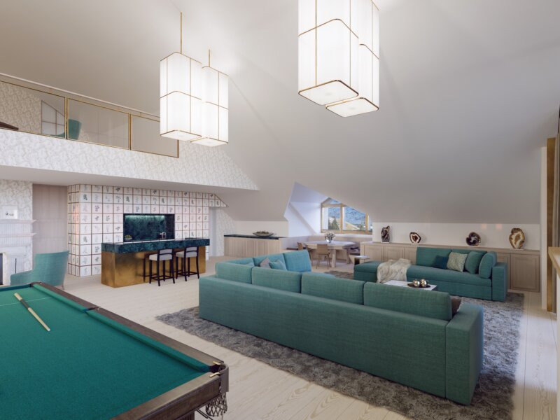 Olive Jade Living Room3